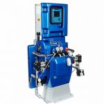 リアクター_h-xp2|耐衝撃、超高速硬、防水、耐薬品、ポリウレアコーティング材の株式会社アーマード・プロダクツ