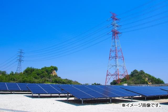 ソーラーパネル支柱|耐衝撃、超高速硬、防水、耐薬品の高性能ポリウレアコーティング材
