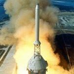 宇宙先端に使用のJAXA「宇宙技術」とポリウレアの共同開発|ガイナーマ工法